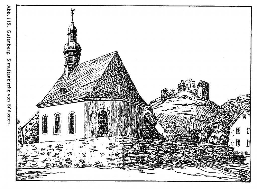 Dieses Bild hat ein leeres Alt-Attribut. Der Dateiname ist simkirche-1-1024x755.jpg